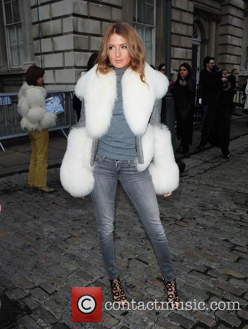 Millie Mckintosh 4