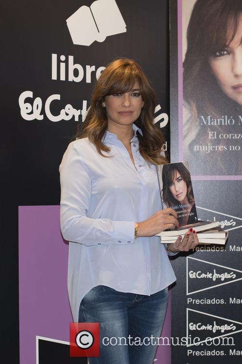 Mariló Montero 4
