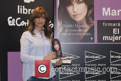Mariló Montero 5