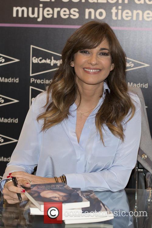 Mariló Montero 6
