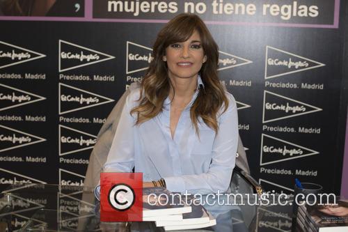 Mariló Montero 7