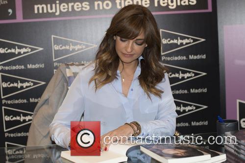 Mariló Montero 9