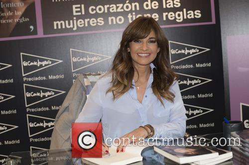 Mariló Montero 11