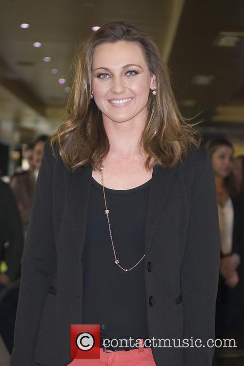 Melanie Costa 5