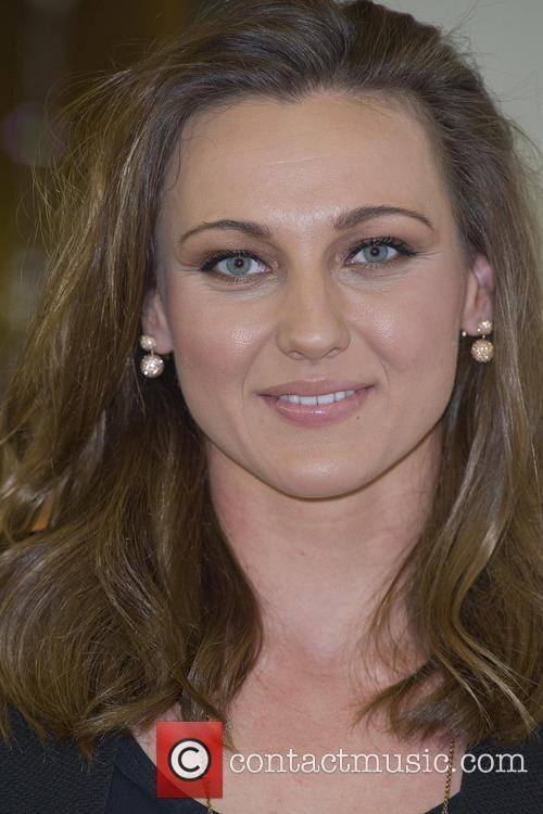 Melanie Costa 6