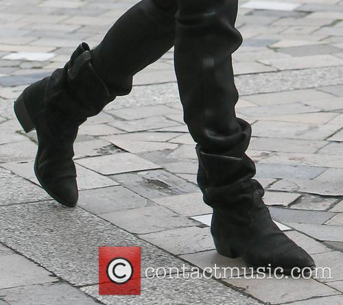 Kanye West 9