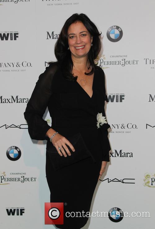 Jane Fleming 1