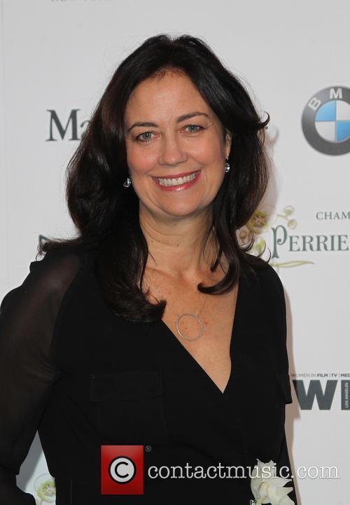 Jane Fleming 6