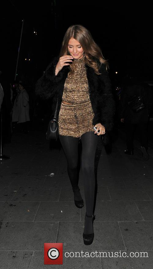 Millie Mackintosh 6