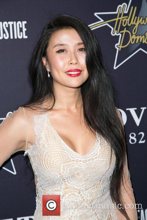 Jenny Wu 2