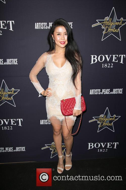 Jenny Wu 3