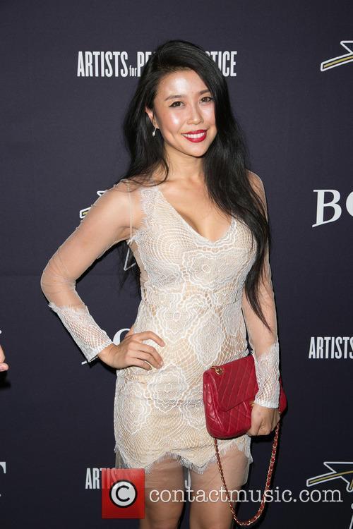 Jenny Wu 4