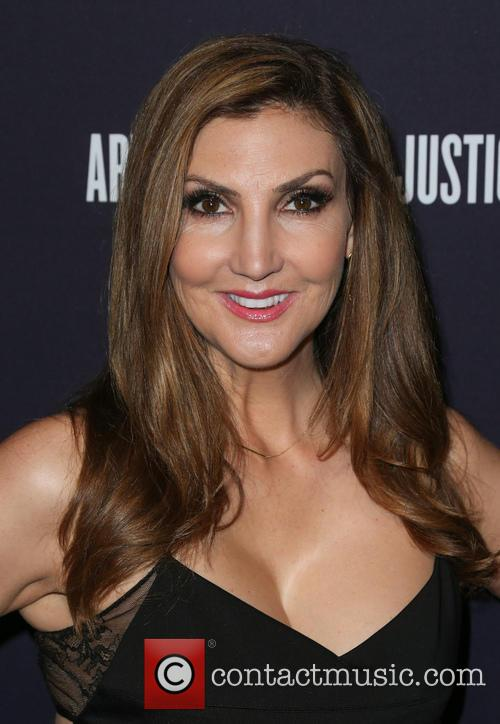 Heather Mcdonald 1