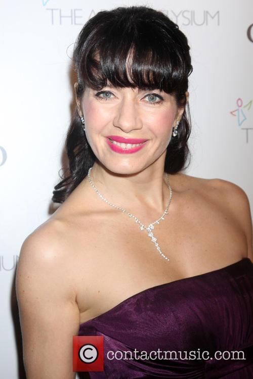 Cristina Parovel 3