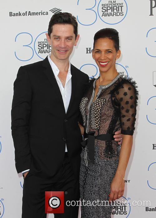 James Frain and Marta Cunningham 3