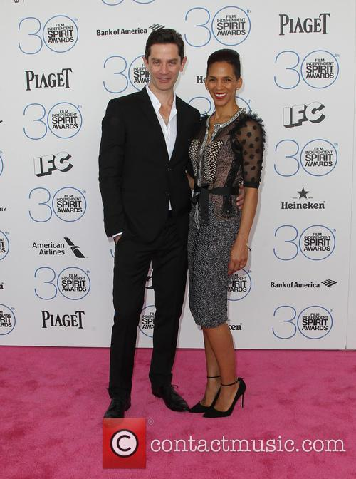 James Frain and Marta Cunningham 4