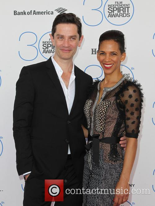 James Frain and Marta Cunningham 5