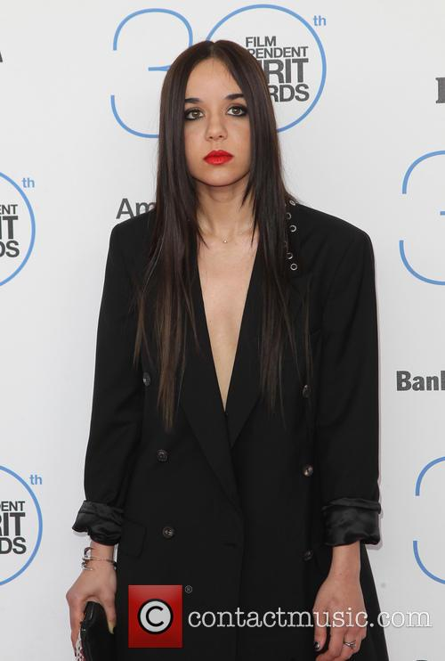Lorelei Linklater 5