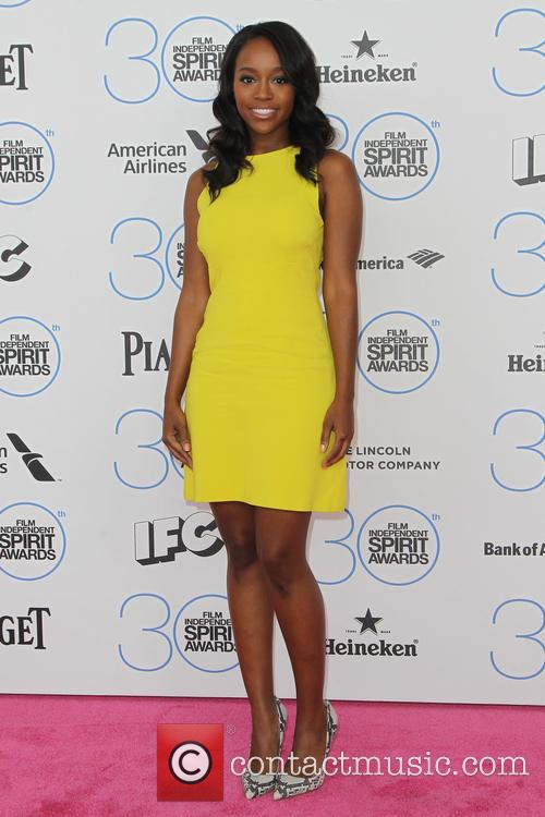 Aja Naomi King 3