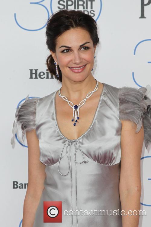 Helena Noguerra 1