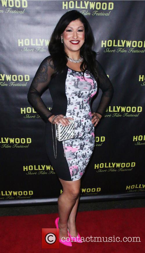 Tania Estrada 2