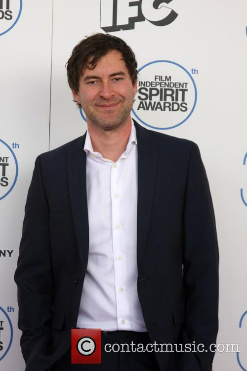 Mark Duplass 9