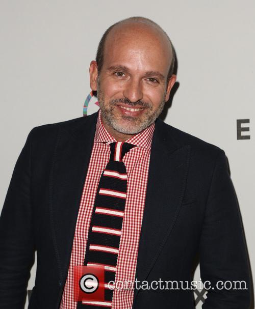 Alessandro Ferreri 2