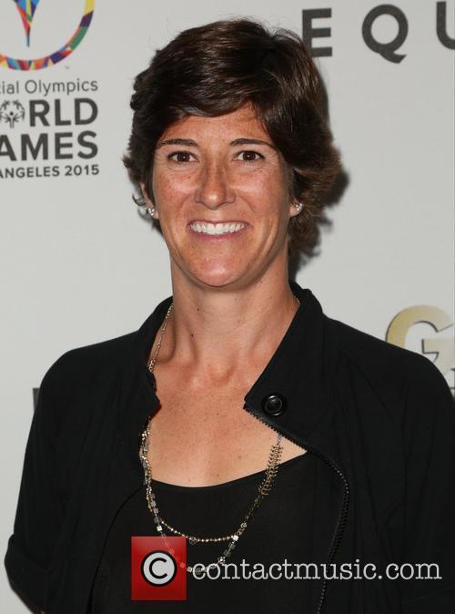 Nicole Branagh 2