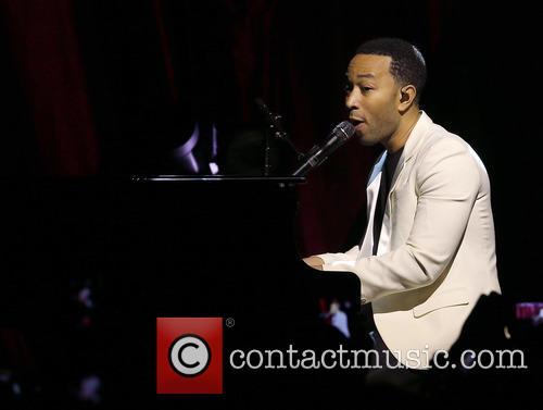 John Legend 6