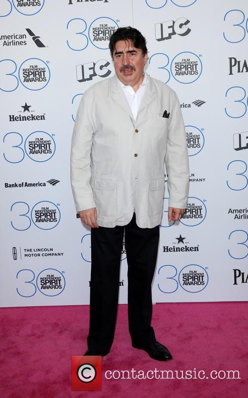 Alfred Molina 2
