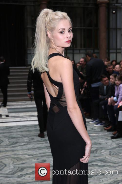 Nina Nesbitt 4