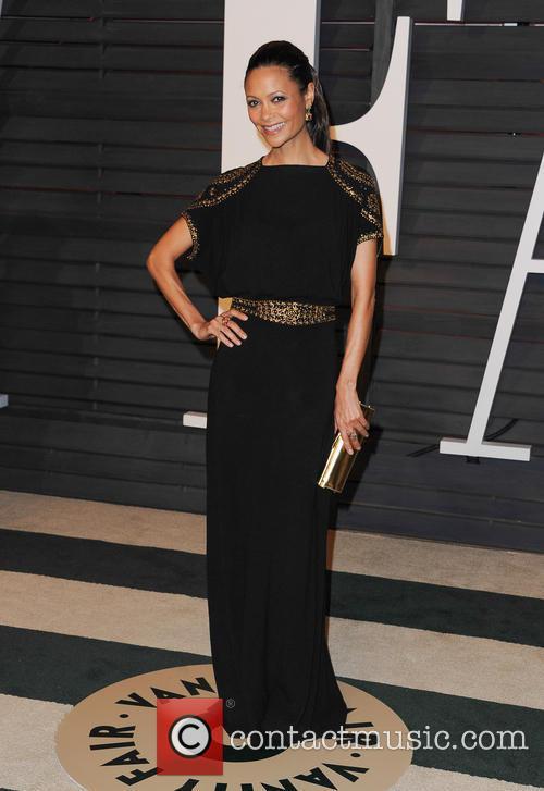Thandie Newton 1