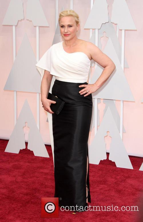 Patricia Arquette 6