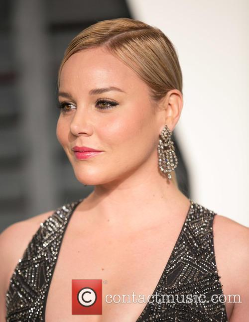 Abbie Cornish 2