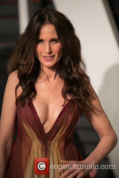 Andie Macdowell additionally 47th Moab Easter Jeep Safari Vehicles as well Top Ten General Mattis Quotes as well 77218805 furthermore 4046. on oscar mike color