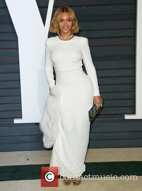 Beyoncé 10