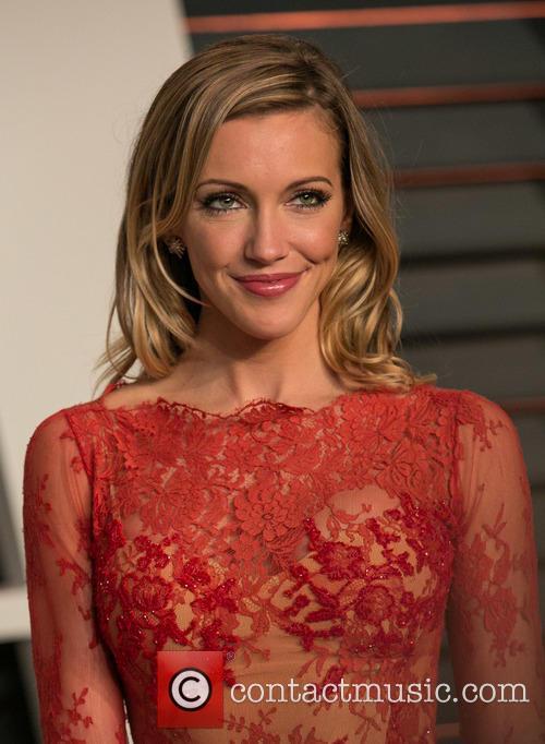 Katie Cassidy 2