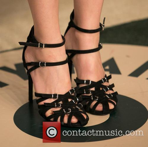 Marion Cotillard 4
