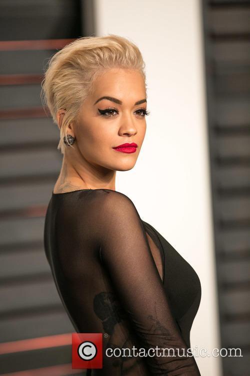 Rita Ora 6