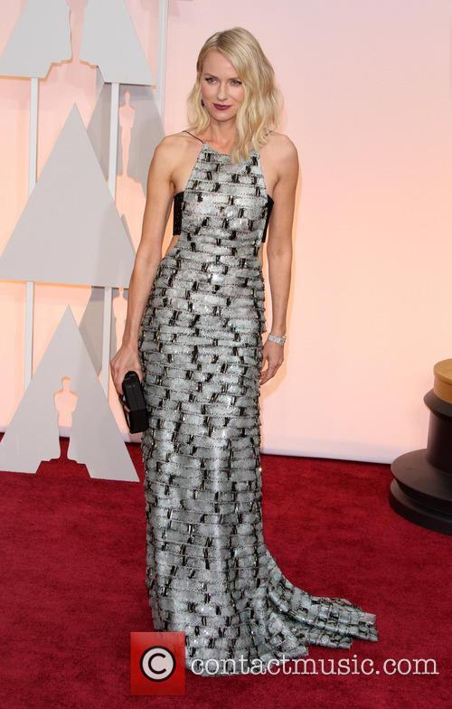 Naomi Watts 7