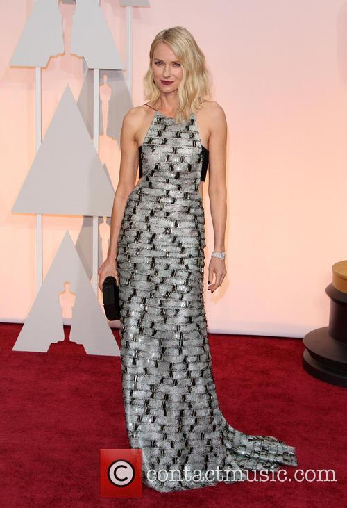 Naomi Watts 8