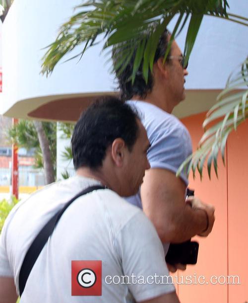 Ricardo Arjona 2