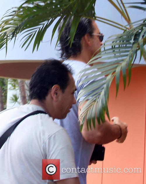 Ricardo Arjona 3