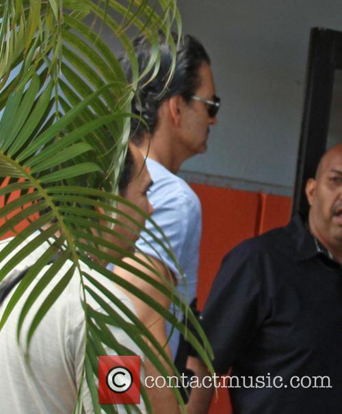 Ricardo Arjona 4