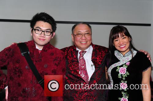 Jimmy Chu, Jeffrey Yap and Tiffany Pang 2
