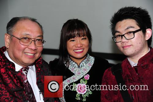 Jimmy Chu, Jeffrey Yap and Tiffany Pang 1
