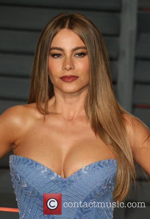 Sofia Vergara 3