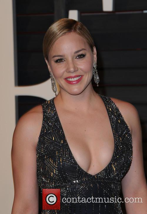Abbie Cornish 4