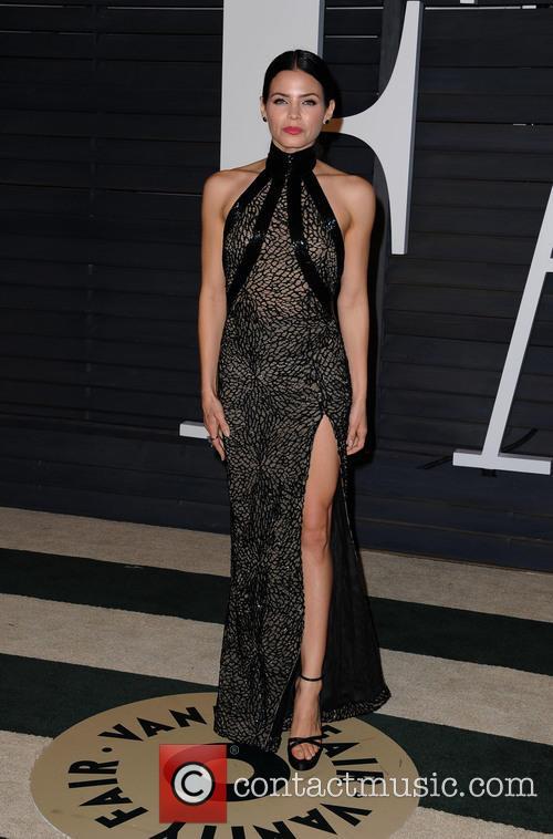 Jenna Dewan and Vanity Fair 3