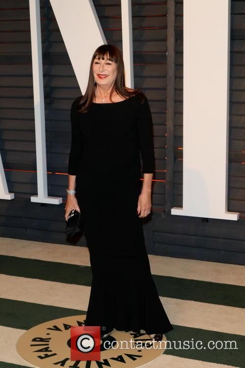 Anjelica Huston 3